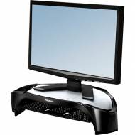 Fellowes 8020801. Soporte para monitor Plus Smart Suites