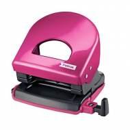 PETRUS 623587 Taladro metálico 62 WoW. Color rosa metalizado