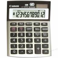CANON LS-120TSG. Calculadora de sobremesa de 12 dígitos - 3813B003