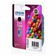 Epson T028 Cartucho de tinta original color C13T02840110