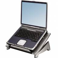 Fellowes 8032001. Soporte para portátil Office Suites