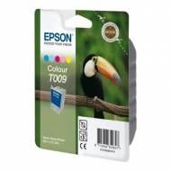 Epson T009 Cartucho de tinta original color C13T00940110