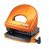 PETRUS 623589 Taladro metálico 62 WoW. Color naranja metalizado