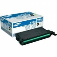 SAMSUNG Toner Laser CLT-K5082S Negro CLT-K5082S/ELS