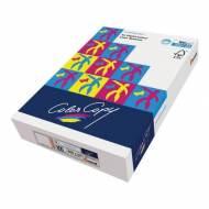 COLOR COPY Caja de 4 paquetes de 500 h. de papel blanco 100 g. A3 - CCA3100