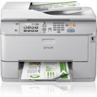 EPSON WorkForce Pro WF-5620DWF. Impresora Multifunción Inyección de tinta - C11CD08301