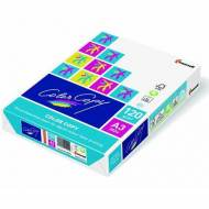 COLOR COPY Caja de 7 paquetes de 250 h. de papel blanco 120 g. A3 -  CCA3120