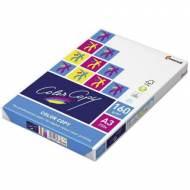 COLOR COPY Caja de 5 paquetes de 250 h. de papel blanco 160 g. A3 - CCA3160