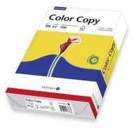 COLOR COPY Papel blanco 100 g. A4, 500 hojas - CCA4100