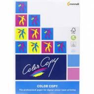 COLOR COPY Papel blanco 120 g. A4, 250 hojas -  CCA4120