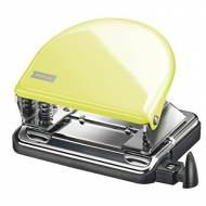 PETRUS 624407 Taladro metálico 52 Retro. Color Mellow Yellow