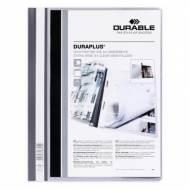 Comprar Material de oficina durable online