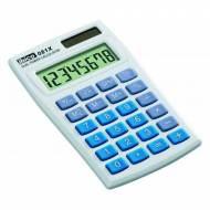 IBICO 081X. Calculadora de bolsillo, 8 dígitos - IB410000