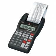 OLIVETTI SUMMA 301. Calculadora con impresión (12 dígitos) - B4621000