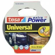 TESA Cinta americana Extra Power, 50 mm x 10 m. - 56348-00000-06