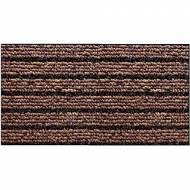 3M Alfombra Nomad Aqua Plus 4500 (60 x 90 cm). Color marrón - FZ010010952