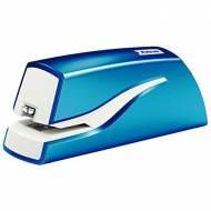 PETRUS 624822 Grapadora eléctrica WOW E310. Color azul