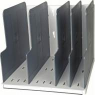 EXACOMPTA Módulo Modulodoc. Clasificador vertical Modulotop - 390740D