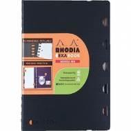 Comprar Cuadernos online