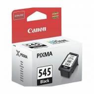 CANON Cartuchos Inyeccion PG-545 Negro  8287B001