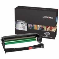 LEXMARK Tambor Láser E250X22G Fotoconductor 30.000 pg  E250X22G