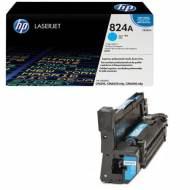 HP 824A - Tambor Laser original Nº 824 A Cyan - CB385A