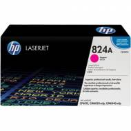 HP 824A - Tambor Laser original Nº 824 A Magenta - CB387A