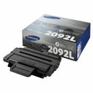 SAMSUNG Toner Laser MLT-D2092L Negro MLT-D2092L/ELS