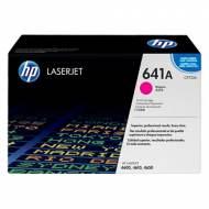 HP 641A - Toner Laser original Nº 641 A Magenta - C9723A