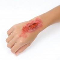 ALPINO DL000164. Maquillaje Sangre Artificial 15 ml