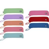 GRAFOPLAS 37545653. Portaflautas Bits&Bobs color rosa claro