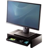 Fellowes 8038101 Soporte para monitor Designer Suites