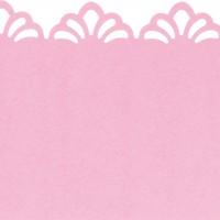 GRAFOPLAS 37110600. Troqueladora de bordes y esquinas Flor