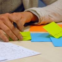 Como los Post-it pueden ayudarte a estudiar mejor